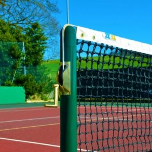 fileu de tenis