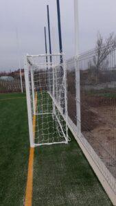 porti de fotbal, handbal, minifotbal