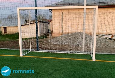 Porti de fotbal / Minifotbal / Handbal